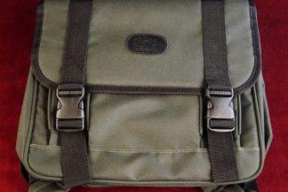 Citadel Schoolbag