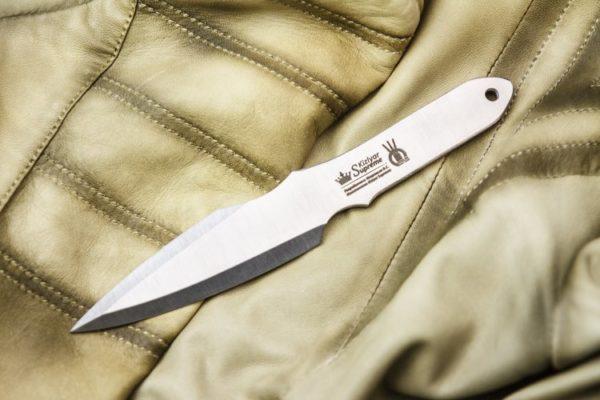 Couteau Kizlyar Supreme