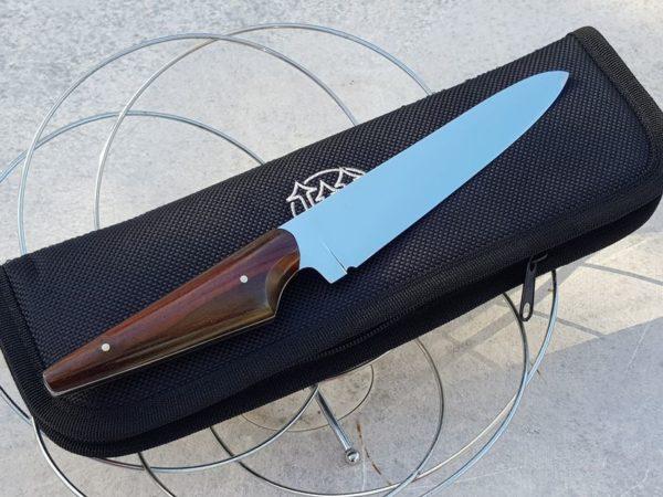Couteau de cuisine Citadel DepDep
