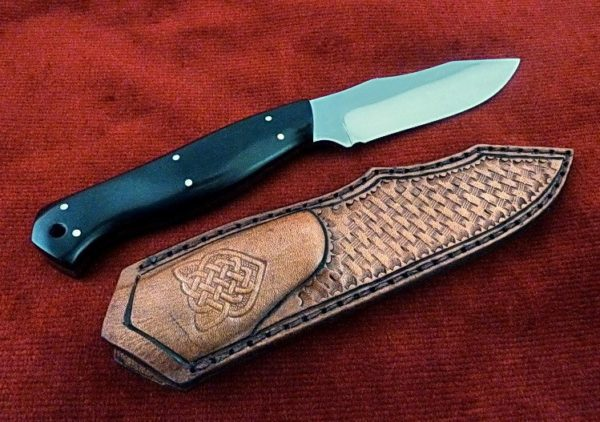 Couteau de chasse Citadel