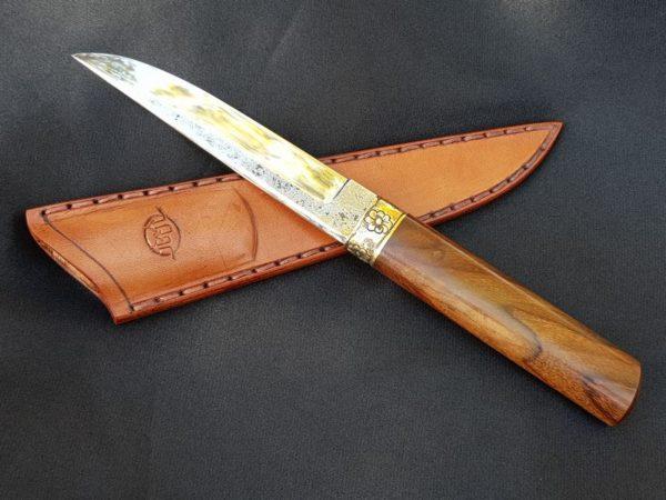 Couteau de table Citadel