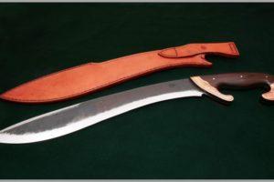 Épée courte Citadel Kopis