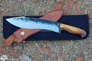 Couteau Citadel Almogavar