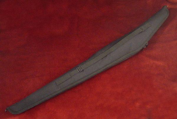 Accessoire couteau de poche Citadel