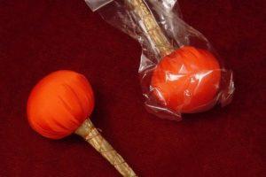 Poudre Uchiko pour Sabre japonais Katanas