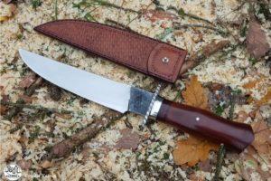 Hunting Knife Citadel Texas big