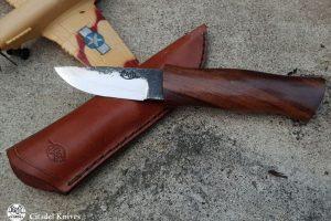 Knife Citadel Nordic 2003-1