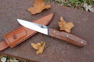 Knife Citadel Mui Ne Rosewood