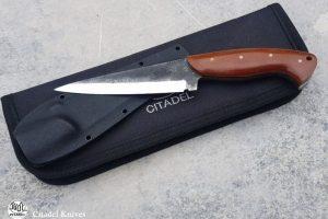 Knife Citadel SBD