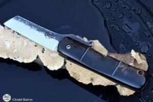 Citadel Higonokami Aquatic Folding knife