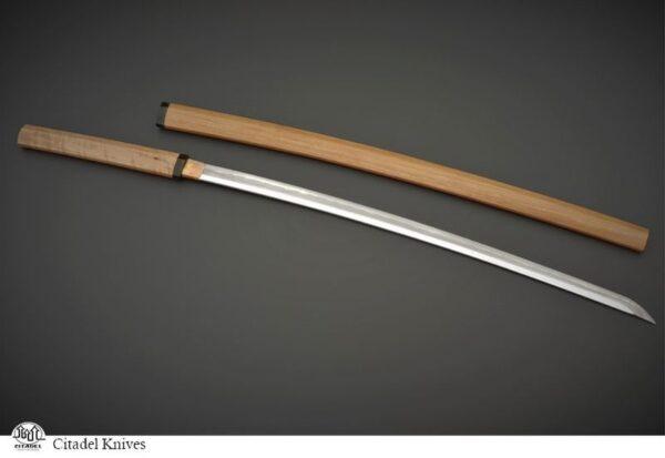 katana waki