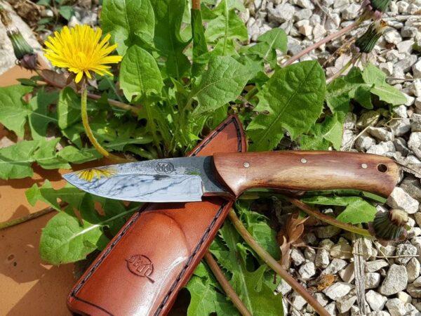 citadel couteau Vannak