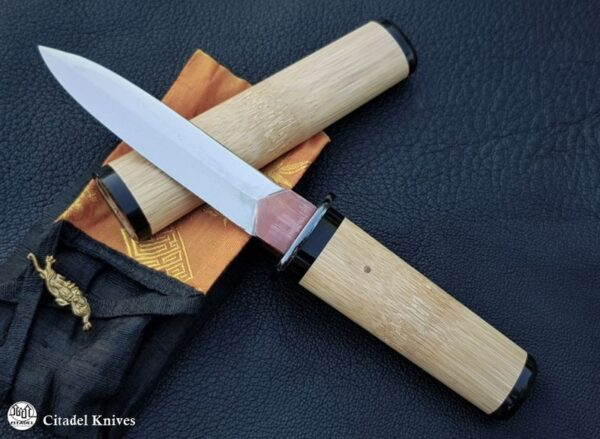 Citadel couteau Japonais