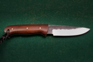 Hunting knife Citadel Vannak #3 Big