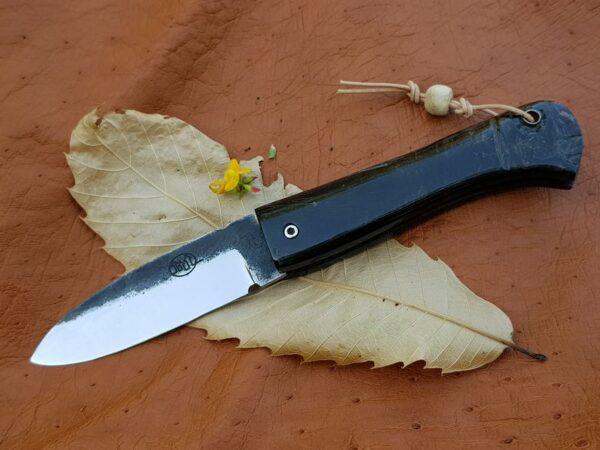 Couteau Friction Citadel