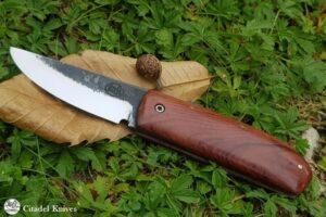"""Citadel """"Phan Thiet Intruder""""- Couteau de Poche"""