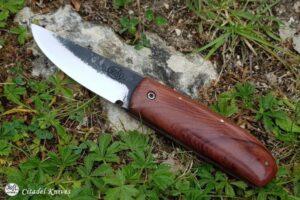 """Citadel """"Phan Thiet Intruder""""- Couteau de Poche."""