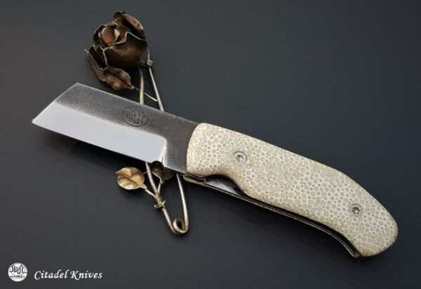 Couteau pliant Citadel