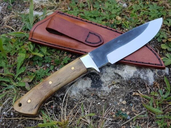 Couteau chasse Citadel