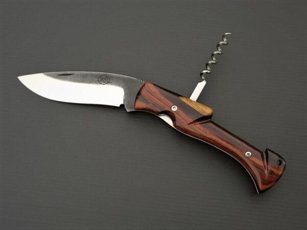 Citadel edc knife