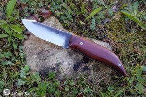 "Citadel ""Lancha""- Folding Knife."